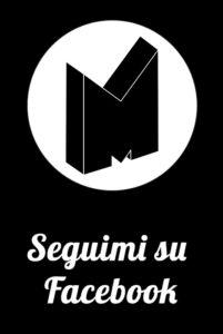 Segui Massimiliano Scuderi su Facebook